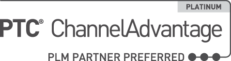 PTC Channel Advantage
