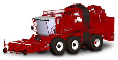 Agrifac_design