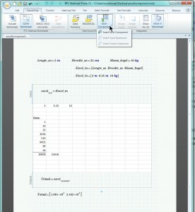 2015-12-11 16_38_38-Gratis Mathcad Prime in Creo 3.docx - Microsoft Word