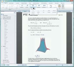 2015-12-11 16_08_33-Gratis Mathcad Prime in Creo 3.docx - Microsoft Word